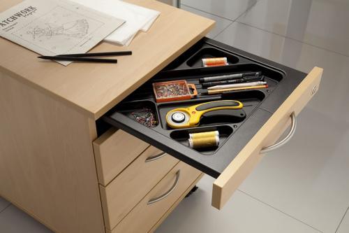 table de couture france general machines coudre tout pour coudre broder surpiquer. Black Bedroom Furniture Sets. Home Design Ideas