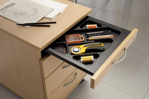 table de couture france general machines coudre. Black Bedroom Furniture Sets. Home Design Ideas