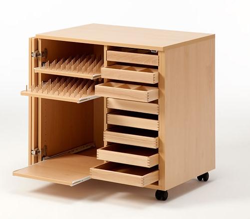 acheter meuble pour machine a coudre - Table Machine A Coudre