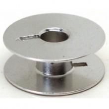 Canette Aluminium PFAFF 1181 coupe-fils
