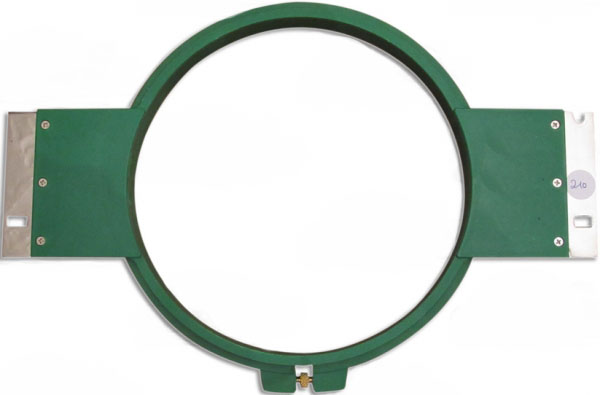 Cadre Rond 210mm