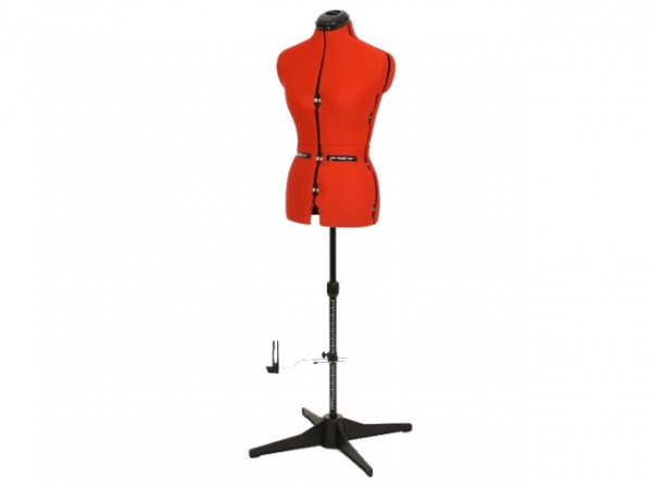mannequin de couture v nus 36 44 france general machines coudre tout pour coudre broder. Black Bedroom Furniture Sets. Home Design Ideas