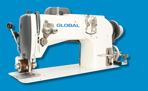 Global zz 217 france general machines coudre tout for Machine a coudre 217