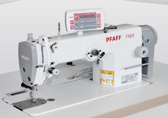 Pfaff 1163 cf france general machines coudre tout for Machine a coudre 78